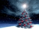 Silent Night Individuelles Playback  - Andrea Bocelli