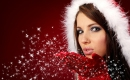 All I Want For Christmas Is You - Instrumental MP3 Karaoke - Mariah Carey
