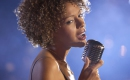 Losing You - Instrumental MP3 Karaoke - Solange Knowles